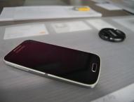Versicherungen: Jeder zweite Deutsche wünscht sich Schadenregulierung per Smartphone