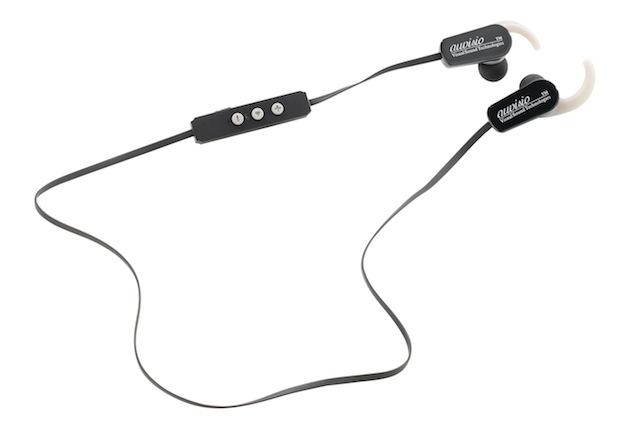 Photo of Stereo-Headset: Telefonieren und Musik lauschen mit bestem Klang