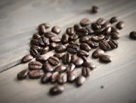 Kaffee auch 2014 mit Abstand das beliebteste Getränk in Deutschland