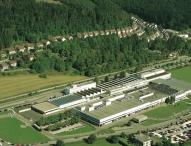 Albstädter Strickmaschinenhersteller plant nach deutlichem Umsatzplus vielfältige Investitionen