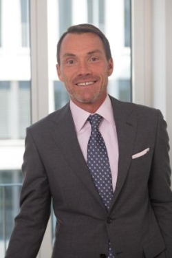 Marc_K_Thiel 2 (c) Soravia Capital GmbH