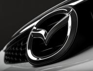 Mazda mit erneutem Rekordjahr