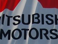 Mitsubishi mit bestem Finanzergebnis aller Zeiten