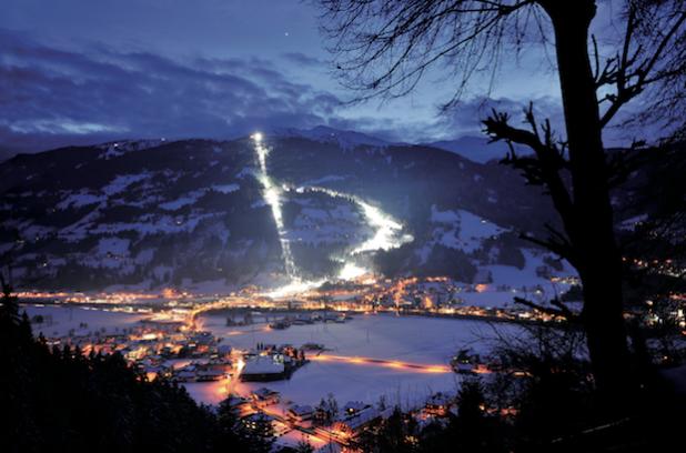 Foto: Erste Ferienregion im Zillertal/spp-o