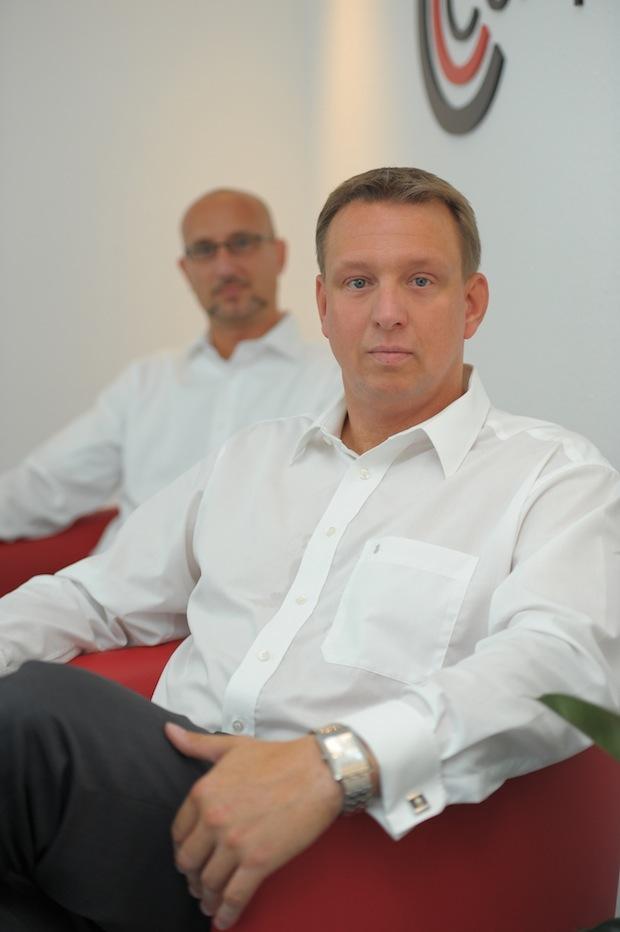 Photo of Breitere Kundenbasis als Absicherung gegen Nachfrageausfall