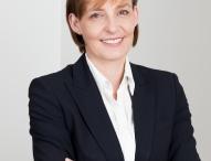 Astrid Byl wird neue Finanzchefin bei PAYONE