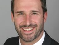 Patrick Beer übernimmt die Vertriebsleitung bei mediaintown