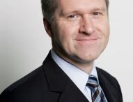 Effizienz-Preis NRW prämiert effiziente Produkte aus NRW
