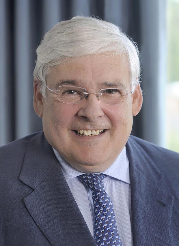 Photo of Dr. Oetker setzt weiter auf Internationalisierung
