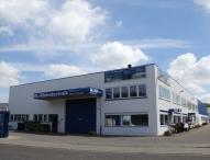 S-UBG Aachen beteiligt sich an RLK Klimatechnik
