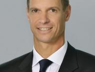 Dr. Andreas Widl übernimmt Vorstandsvorsitz der SAMSON AG