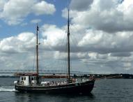 Süddänemark – so wird Urlaub zum Familienerlebnis