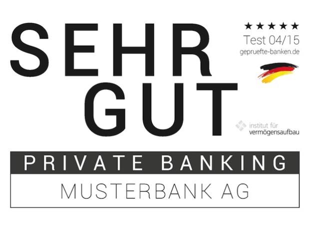 """Quellenangabe: """"obs/Institut für Vermögensaufbau (IVA) AG"""""""