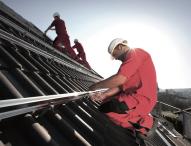 Warum es sich lohnt, Solarstrom selbst zu verbrauchen