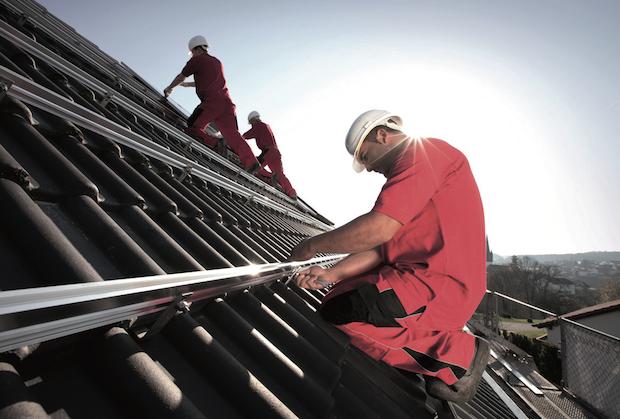 Photo of Warum es sich lohnt, Solarstrom selbst zu verbrauchen