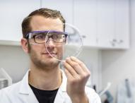 Nanopartikel als Füllstoffe: Lacke werden umweltfreundlicher und bleiben kratzfest