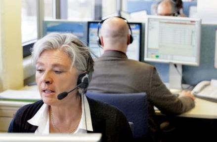 Photo of Lebensversicherungsverträge lassen sich via Internet beleihen