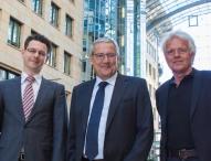 """WTC Immobilien-Symposium: """"Dresden ist derzeit unsere Lieblingsstadt für Investitionen"""""""