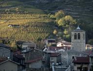 Ein Roadtrip durch Frankreichs ältestes Weinbaugebiet