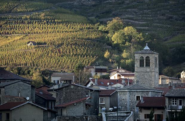 Photo of Ein Roadtrip durch Frankreichs ältestes Weinbaugebiet