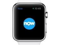 Booking Now ab sofort als erste mobile Reise-App auf der Apple Watch