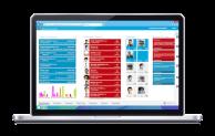 Cloud Fleet Manager sorgt für mehr Effektivität im Prozessmanagement von Reedereien