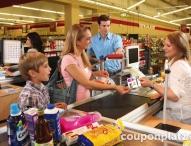 couponplatz.de bietet Top-Markencoupons für den täglichen Einkauf