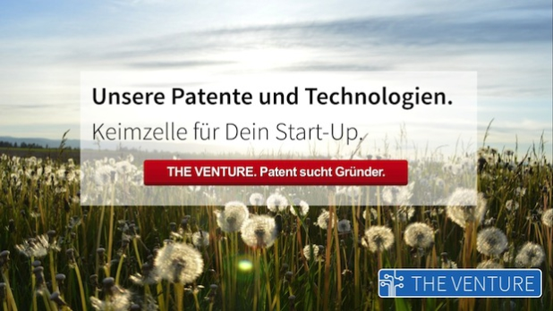 Quelle: Dr. Philipp Sandner/The Venture