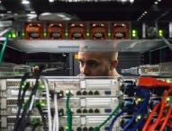 Cloud-Infrastruktur-Anbieter DigitalOcean eröffnet Rechenzentrum