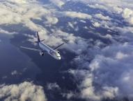 Fast 400 Millionen Liter Flugzeugtreibstoff eingespart – FedEx veröffentlicht Nachhaltigkeitsbericht Global Citizenship Report 2014
