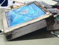 Heißes Eisen: Langlebige Hardware