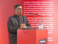 Indischer Bundesstaat Rajasthan überzeugt deutsche Investoren