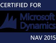 knkVerlag erhält erneut Microsoft-Zertifizierung