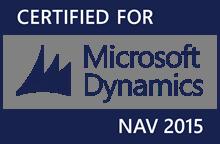 Photo of knkVerlag erhält erneut Microsoft-Zertifizierung