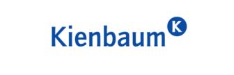Photo of Jörg Breiski verstärkt Kienbaum Executive Search am Standort München