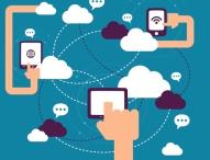 Cloud Security – die wichtigsten Thesen für die Zukunft