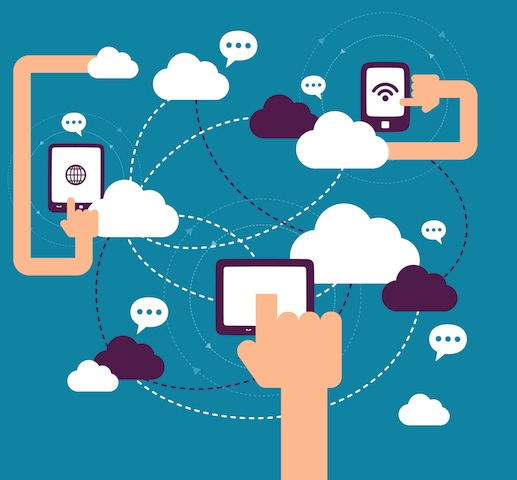 Photo of Cloud Security – die wichtigsten Thesen für die Zukunft