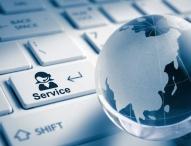 CRM-Sektor wächst weiter – Zahlen zeigen Potenzial auf