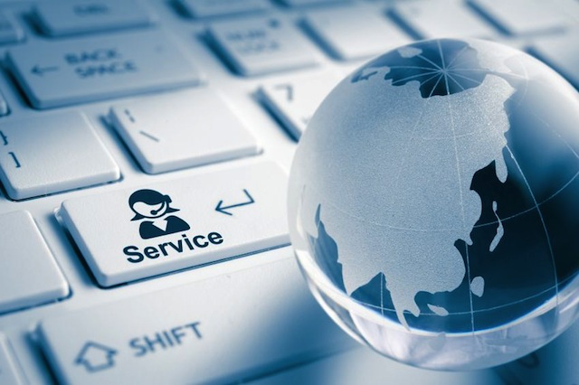 Photo of CRM-Sektor wächst weiter – Zahlen zeigen Potenzial auf