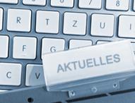Cloud: Datenschutzrecht leichtgemacht