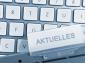Österreich: KMU-Sektor unter den Besten in Europa