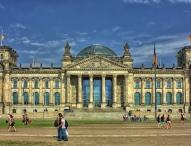 Rentenerhöhung! – In Ostdeutschland gibt es 0,2 Prozent mehr
