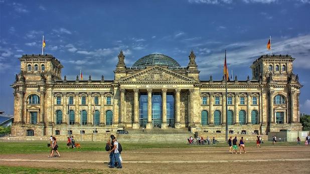Photo of Rentenerhöhung! – In Ostdeutschland gibt es 0,2 Prozent mehr