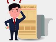 Steuererklärung: Pflicht oder nicht?