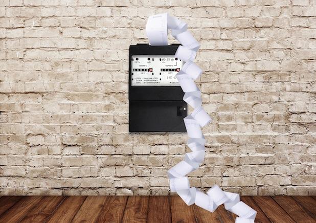 Photo of Energieberater spüren Kostentreiber im Haushalt auf