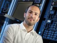 Informatik: Hasso-Plattner-Institut richtet weiteres Fachgebiet ein