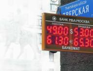 Unternehmen in Russland – Business Special Breakfast lud zum Erfahrungsaustausch