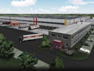 NORMA: Schickt nach Fürth, Magdeburg und Aichach nächstes Logistikzentrum an den Start