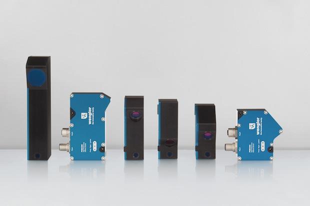 Photo of Distanzmessung auf höchstem Niveau: die wenglor-High-Performance-Distanzsensoren