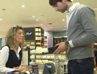 Bundesweit größte Mobile Payment-Initiative in Berlin gestartet
